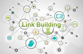 How to increase link popularity