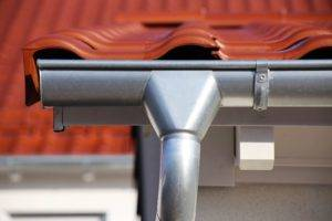 Tips for Choosing the Best Guttering Installation Service Company